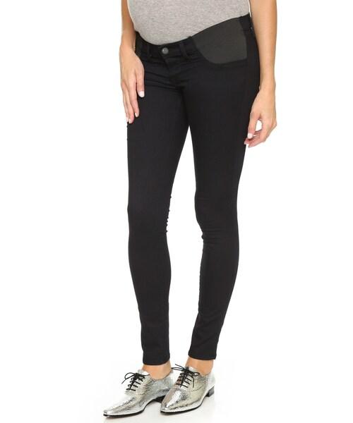 6c5286133f24e J Brand,J Brand 3401 Maternity Legging Jeans - WEAR