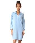 Mara Hoffman「Mara Hoffman Abby Dress(One piece dress)」
