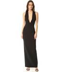 SOLACE London「Solace London Grace Maxi Dress(One piece dress)」