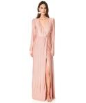 The Jetset Diaries「The Jetset Diaries Primavera Maxi Dress(One piece dress)」