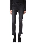 Anine Bing「ANINE BING Open Hem Jeans(Denim pants)」
