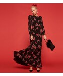 The Reformation「Rome Dress(One piece dress)」
