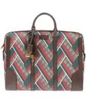 Gucci「GUCCI Handbags(Shoulderbag)」