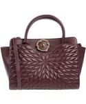 Roberto Cavalli「ROBERTO CAVALLI Handbags(Shoulderbag)」