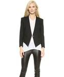 Helmut Lang「Helmut Lang Smoking Tux Blazer(Tailored jacket)」