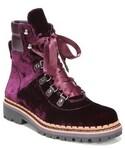Sam Edelman「Women's Sam Edelman Browan Lace-Up Boot(Boots)」