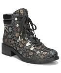 Sam Edelman「Women's Sam Edelman Darrah Boot(Boots)」