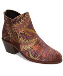 H By Hudson「Women's H By Hudson Apisi Bootie(Boots)」