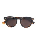 Illesteva「Illesteva - Leonard サングラス - women - アセテート - 50(Sunglasses)」