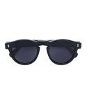 Illesteva「Illesteva - Leonard サングラス - unisex - アセテート - ワンサイズ(Sunglasses)」