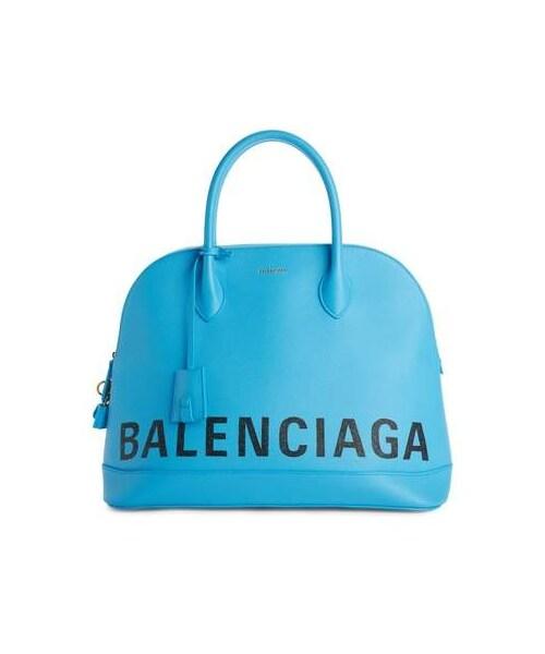 08a5cf48faf7 Balenciaga