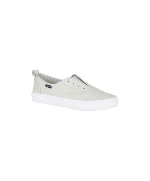 Crest Creeper CVO Slip-On Sneakers