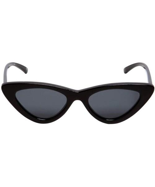 4bb80da73d Le Specs