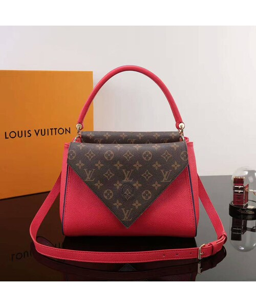 reputable site 4380a 9b282 LOUIS VUITTON(ルイヴィトン)の「LOUIS VUITTON ルイヴィトン ...