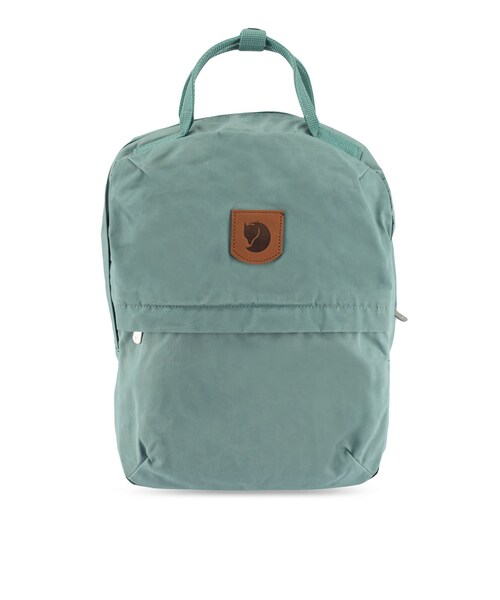 288b88f7b893 Fjallraven Kanken(フェールラーベンカンケン)の「Greenland Zip Backpacks(その他)」 - WEAR