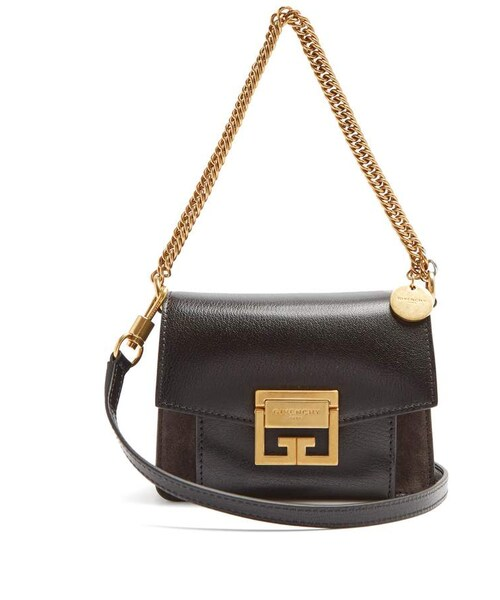 32ff933bfd8b Givenchy