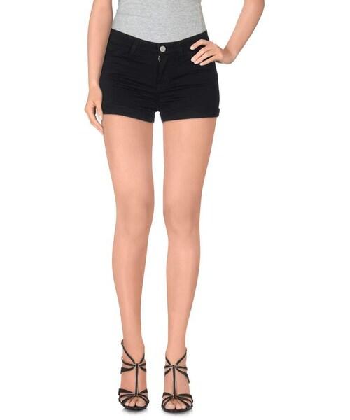 Filippa k shorts
