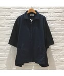 "no brand Jersey ""00○○ ミックスワイド/ 1803-107"""