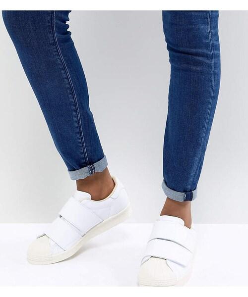 adidas(アディダス)の「adidas Originals Superstar