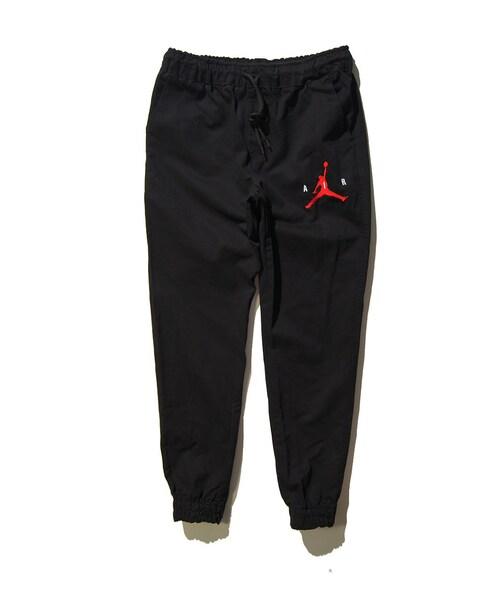 sale retailer 9e497 40edd GUCCI(グッチ)の「ジョーダン スウェット パンツ JORDAN NIKE ...