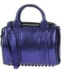 "Alexander Wang Shoulderbag ""ALEXANDER WANG Handbags"""