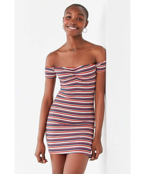 7a4b21c62d7e Urban Outfitters