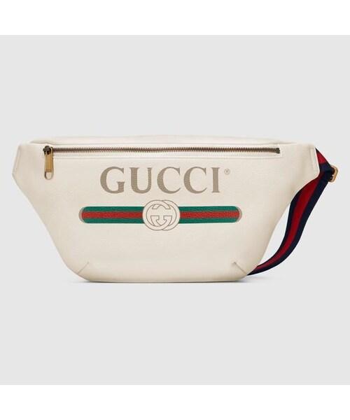 size 40 b4d84 a1a9b GUCCI(グッチ)の「GUCCI BAG グッチ GGマーモント バッグ ...