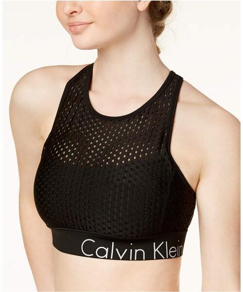 cabfc961982 Calvin Klein
