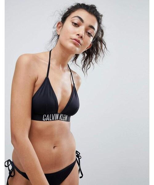 818f185d7950f Calvin Klein