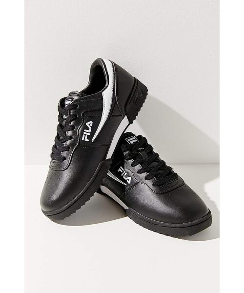 premium selection 155aa dcf9d Fila,FILA Original Fitness Ripple Sneaker