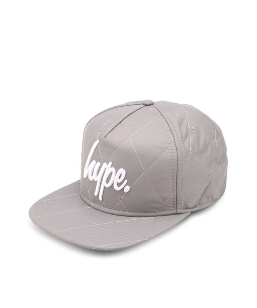 Just Hype 92da3e811c