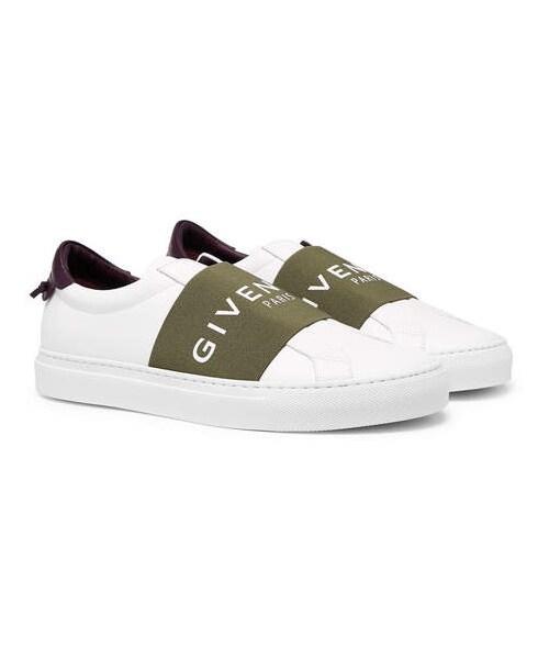 079d15e556a6c Givenchy