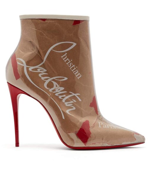 2996394e60 reduced christian louboutin so kate ankle boots 48f47 f4b2b