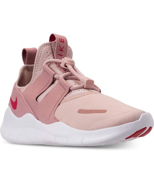 separation shoes 3fef7 676db Nike(ナイキ)の「Nike Women's Free Rn Commuter 2018 Running ...