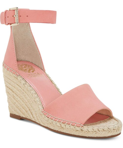 d9703aee401 Vince Camuto,Vince Camuto Leera Espadrille Wedge Sandals Women's ...