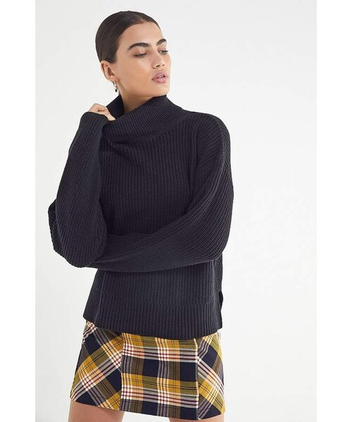 ae68e453f318 official 37029 2cffb finley chevron turtleneck sweater ...