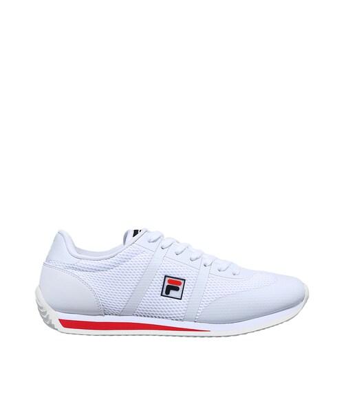 nexon Fila Wear Shoes W Sport HwXwnBdqYx