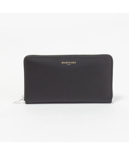 designer fashion 421fc 3758f BALENCIAGA(バレンシアガ)の「【早い者勝ち! BALENCIAGA ...