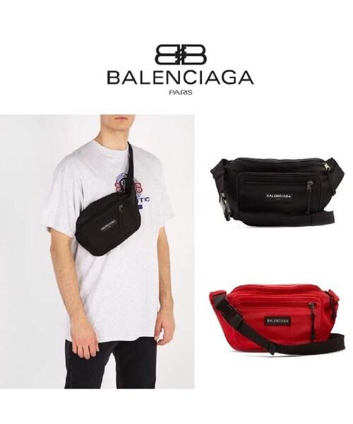 quality design 7955f 418c3 BALENCIAGA(バレンシアガ)の「大人気 バレンシアガ ...