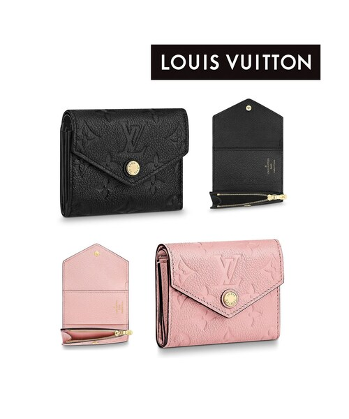 new product 14aa8 4a340 LOUIS VUITTON(ルイヴィトン)の「ルイヴィトン・LV ...