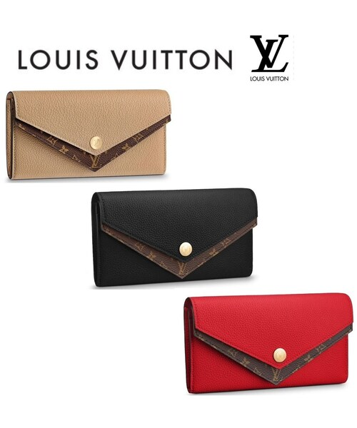 sale retailer 6b6b3 fb6f9 LOUIS VUITTON(ルイヴィトン)の「[Louis Vuitton ...