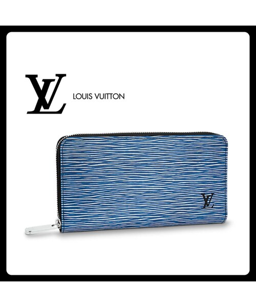 new style 7682b 83b70 LOUIS VUITTON(ルイヴィトン)の「関税送料込☆ルイヴィトン ...