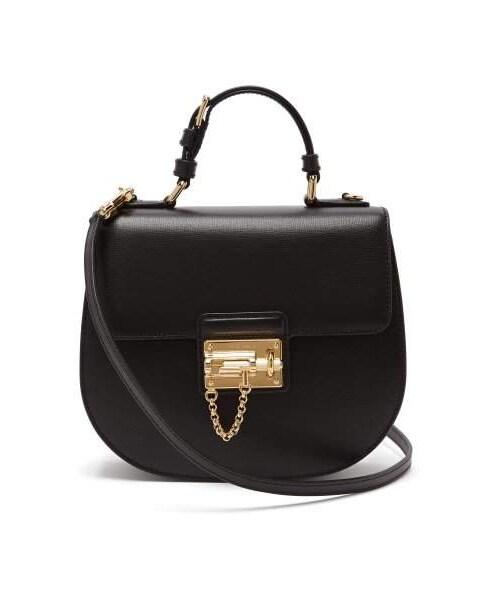 1556f85015 Dolce   Gabbana