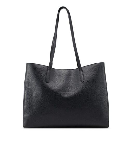 b94c85c265d7 Banana Republic(バナナリパブリック)の「Italian Leather East-West Tote Bag(その他)」 - WEAR