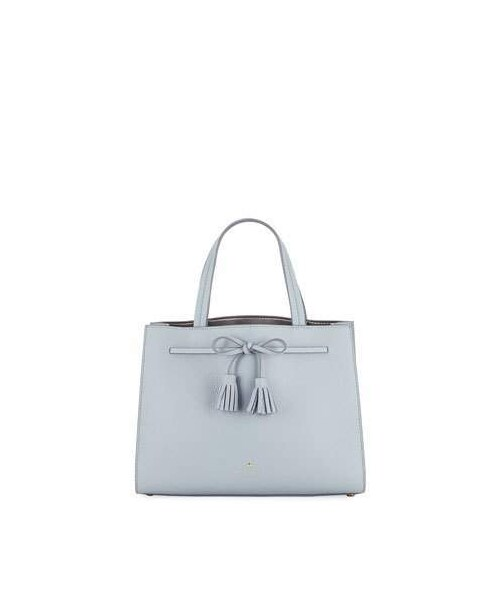 3522d147a2ae Kate Spade,Kate Spade New York Hayes Street Small Leather Tote Bag - WEAR