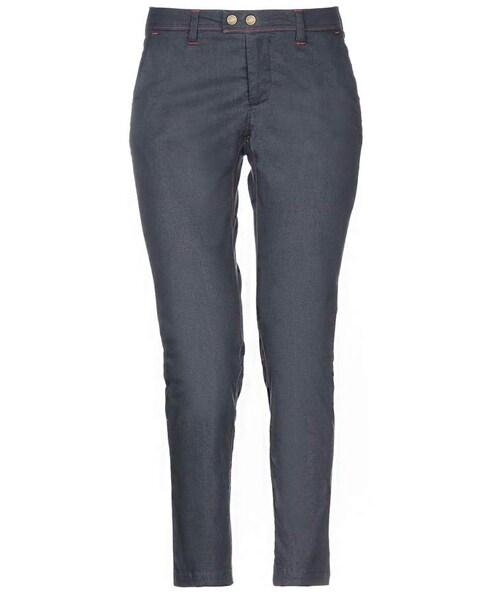 sale retailer f1296 90a03 Peuterey,PEUTEREY Jeans - WEAR