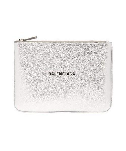 6b2323782e0b Balenciaga