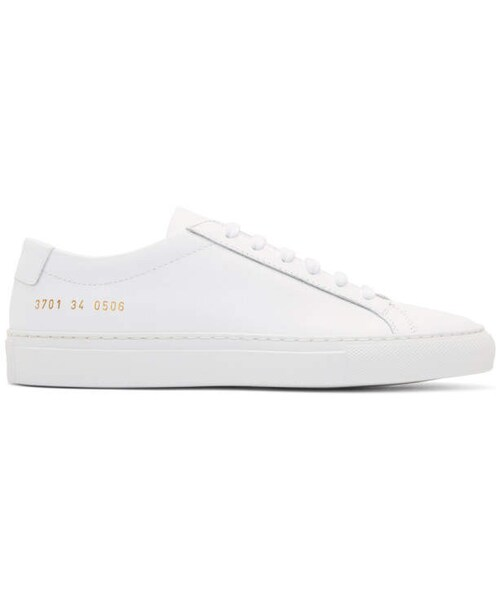 211f3843bbb9 Common Projects