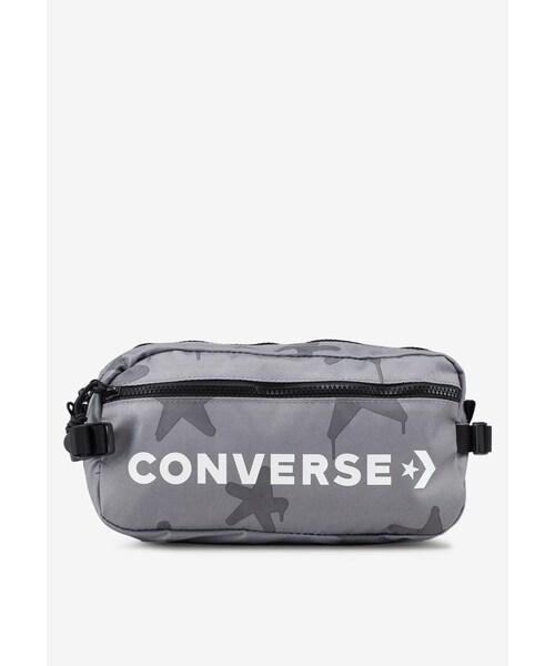 bb0d443cbb53 Converse(コンバース)の「Converse All Star Hip Pack(その他)」 - WEAR
