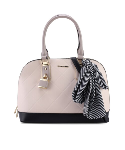 bf047870bc ALDO,Handful Dome Bag - WEAR